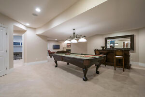 FOR SALE - 3299 CATHERINE ST, DORCHESTER London Ontario image 8