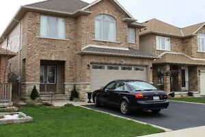Executive house for sale or rent