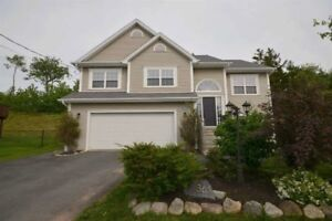 Four Bedroom Millwood Area Middle Sackville