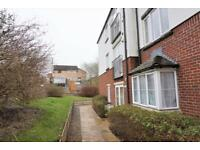 2 bedroom flat in Sturminster Lodge, Sturminster Road, Stockwood, Bristol, BS14 8ED