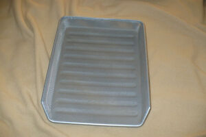 office organizers/letter tray