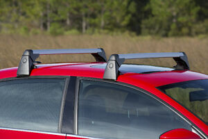 Roof Racks for Volkswagen Jetta