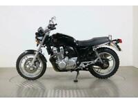 2013 63 HONDA CB1100 - ALL TYPES OF CREDIT ACCEPTED