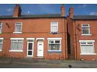 FANTASTIC 3 BED SEMI-DETACHED PROPERTY - £595PCM - AVAILABLE 28TH JUNE