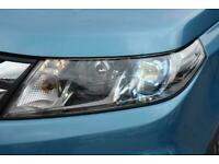 2016 Suzuki Vitara 1.6 DDiS SZ5 (s/s) 5dr SUV Diesel Manual