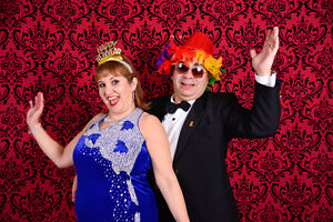 Fun Memorable Photobooth Edmonton Edmonton Area image 4