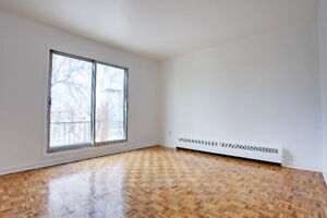 Great Deal for 2 Bedroom apr in Montreal Nord