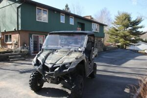 Utility ATV For Sale