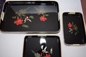 Brand New serving trays North Shore Greater Vancouver Area image 2