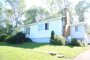 Investment Opportunity House and 2 Lots in Lakelands NS