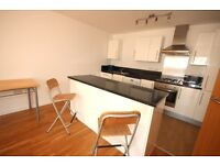 ***********2 bedroom Flat Available Just Added **************