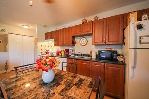 $895 & up - 40 Technology - Now Renting - 2 bedroom only