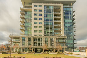 KINGS WHARF CONDO WITH NO INITIAL FEES!