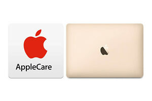 Save $117 off AppleCare Protection Plan for Macbook (37% off)