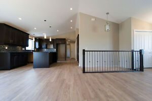 Ready to Move (RTM) Cambria Show Home for Sale