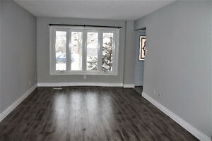 Detached House in Forrest Hill: 4 Bed+2 Garage+3 Bath & Pool Kitchener / Waterloo Kitchener Area image 6