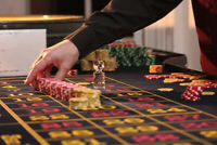 Research on Recovery/Gambling: $40 Gift Card