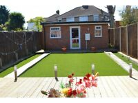 4 bedroom house in Marvell Avenue, Hayes, UB4
