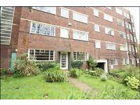 2 bedroom flat in Granville Court, Newcastle Upon Tyne, NE2
