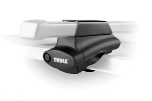 THULE 450 AND 450R OPEN BOX 10% OFF!!!