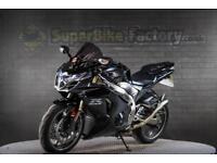 2011 61 SUZUKI GSXR1000 L0