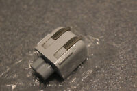 Apple MacBook Pro MagSafe Power Charger Adapter Plug OEM