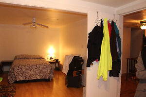 Apartment For Rent Cornwall Ontario image 4
