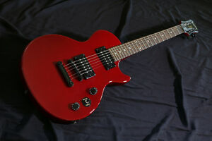 Gibson Epiphone Les Paul Special