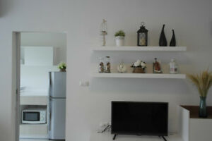 Studio Apartment Condo- Vacation Rental in Huahin , Thailand