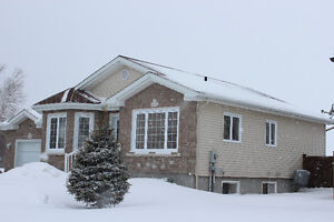 House for sale in Alfred (ON)