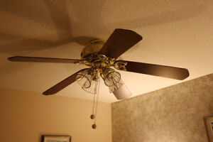 Ceiling fan blades kijiji in edmonton buy sell save with ceiling fan aloadofball Image collections