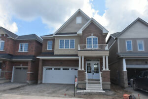 House for lease at Niagara Falls, ON