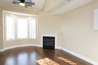 $2400 Ossington & Bloor Newly Renovated Upper Apartment March 1