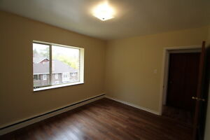 Wortley Village 1 Bedroom Hardwood Floors and Controlled Entry London Ontario image 6