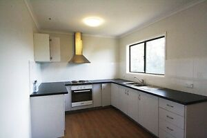 There is a room for rent near Gardencity westfield Upper Mount Gravatt Brisbane South East Preview