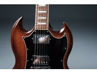 Gibson SG US Standard