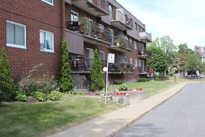 West Island,DDO,51/5,5 1/2,3bedrooms,chambres