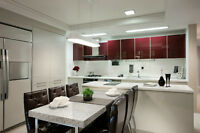 "KITCHEN GRANITE / QUARTZ COUNTERS...""WE BEAT ALL DEALS!!"""