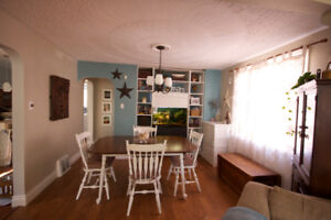 2 Bedroom 2 Bathroom with Luxury Kitchen and Master Suite