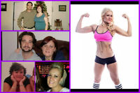 Personal Training for as low as $20!