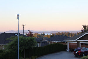 1-Bdrm suite in Tanner Ridge with Ocean Views
