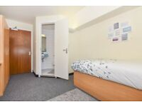 ENSUITE ROOMS IN HARROW FURNISHED ALL BILLS INCLUDED KENTON HA13GX