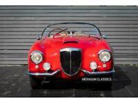 Lancia Aurellia B24