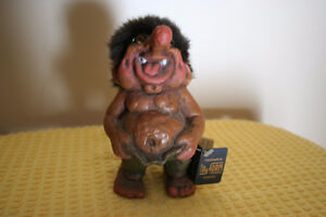 Trolls Trolls and More Trolls - All Discontinued and some RARE London Ontario image 3