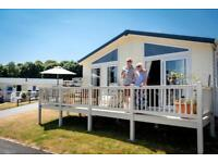 Static Caravan Dawlish Devon 2 Bedrooms 6 Berth Willerby Salsa 2013 Golden Sands