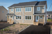 Landscaping and paving included! ~ 169 Surette