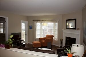 Furnished Executive Suite in Halifax