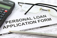DO YOU NEED A LOAN??   (5K-40K$ UNSECURE LOAN)