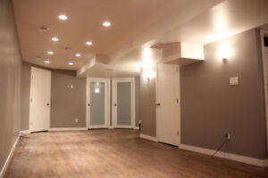 """Available Now – """"One of The Best Suites In St. Albert…"""""""