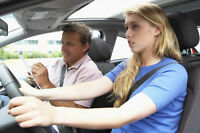 DRIVING SCHOOL,DRIVING LESSONS&DRIVING INSTRUCTOR,ROAD TEST.